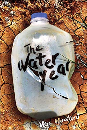 water year image